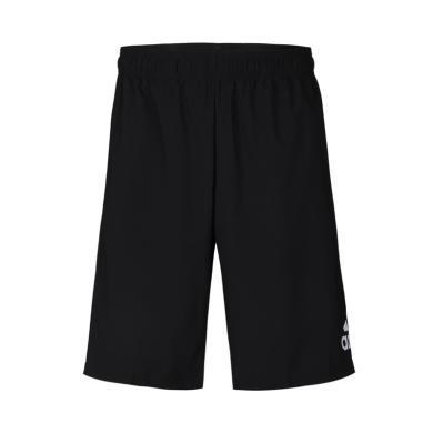 adidas阿迪达斯2019男子M MH LIGHT SHO梭织短裤DV1029