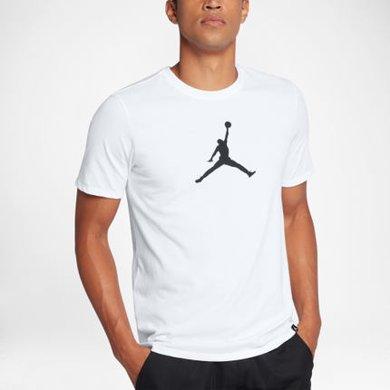 Jordan 官方JUMPMAN 男子T恤 925603