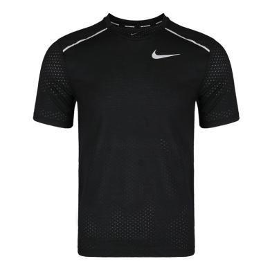 Nike耐克2019年新款男子AS M NK BRTHE RISE 365 SST恤AQ9920-010