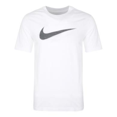 Nike耐克2019年新款男子AS M NK DRY TEE DF SWSH HTR FST恤AT1228-100
