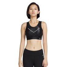 zoano佐纳 运动文胸女 专业跑步健身瑜伽内衣聚拢防震透气无钢圈