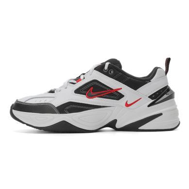 Nike耐克2019年新款男子NIKE M2K TEKNO?#32431;?#38795;AV4789-104