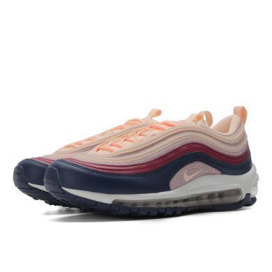 Nike耐克2019年新款女子W AIR MAX 97?#32431;?#38795;921733-802