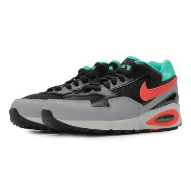 Nike耐克2019年新款女子WMNS AIR MAX ST?#32431;?#38795;705003-002