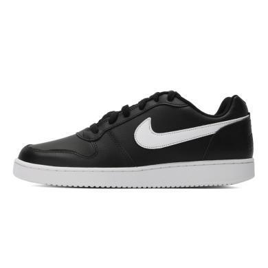 Nike耐克2019年新款男子NIKE EBERNON LOW復刻鞋AQ1775-002