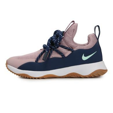 NIKE耐克2019年新款女子W NIKE CITY LOOP復刻鞋AA1097-500