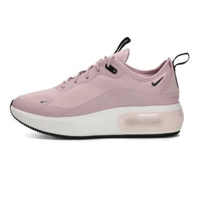 Nike耐克2019年新款女子W NIKE AIR MAX DIA?#32431;?#38795;AQ4312-500