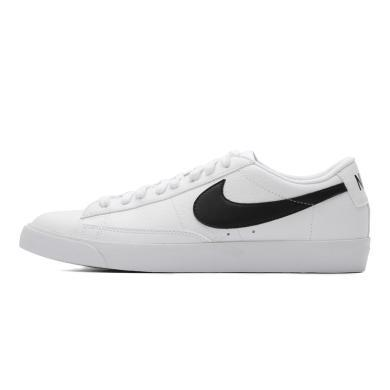 Nike耐克2019年新款男子BLAZER LOW LX復刻鞋BQ7306-001