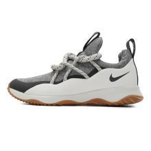 NIKE耐克女子W NIKE CITY LOOP复刻鞋AA1097-100