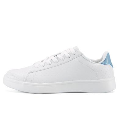 匹克休?#34892;?#22899;2019夏季新款韩版潮流时尚滑板鞋运动鞋低帮耐磨女鞋DB920032