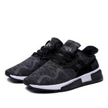男士夏季运动鞋运动鞋舒适休闲鞋男T21813381