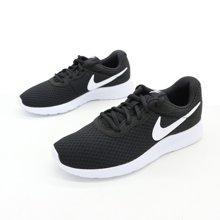 Nike Tanjun 奥利奥 耐克 情侣跑鞋812654-011
