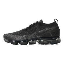 Nike耐克男子NIKE AIR VAPORMAX FLYKNIT 2復刻鞋942842-012