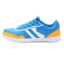 匹克男鞋 休闲鞋韩版潮流滑板鞋低帮板鞋透气耐磨轻便运动鞋男 DE630281T