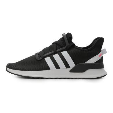 adidas阿迪三葉草2019中性U_PATH RUN三葉草系列休閑鞋G27639