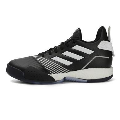 adidas阿迪达斯2019男子TMAC Millennium麦迪篮球鞋EF2927