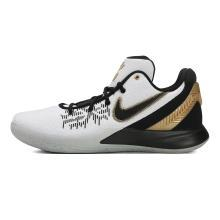 Nike耐克2019年新款男子KYRIE FLYTRAP II EP篮球鞋AO4438-170