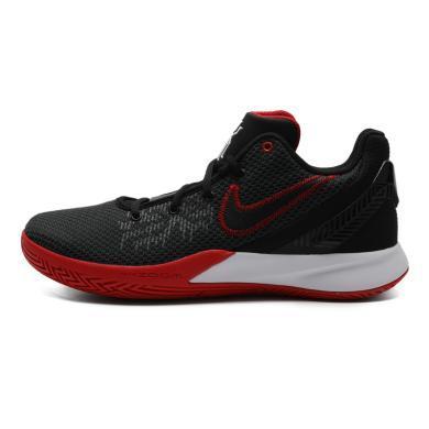 Nike耐克2019年新款男子KYRIE FLYTRAP II EP籃球鞋AO4438-016