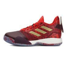 adidas阿迪达斯2019男子TMAC Millennium麦迪篮球鞋G27749