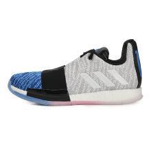adidas阿迪达斯2019男子Harden Vol. 3哈登篮球鞋G54753