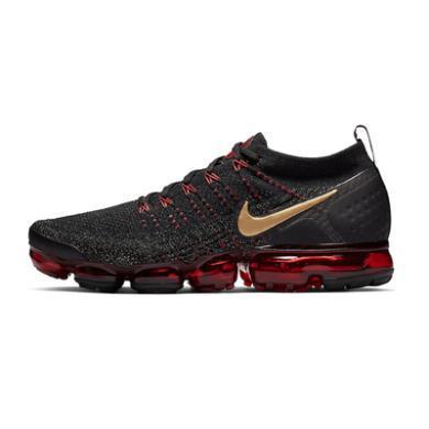 Nike VaporMax VP CNY 新年黑红 大气垫钢铁侠 BQ7036 BQ7038 001