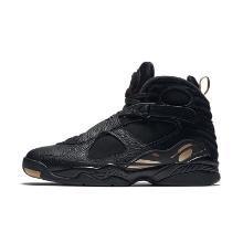 Air Jordan 8 OVO AJ8 白金黑金 联名篮球鞋 AA1239 135 045