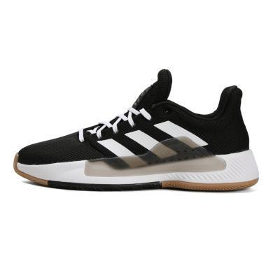 adidas阿迪達斯2019男子Pro Bounce Madness Low 2019場上競技籃球鞋BB9280