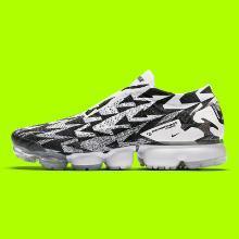 Acronym Nike VaporMax Moc 聯名機能大氣墊 AQ0996 001 007 102