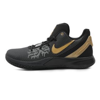 Nike耐克2019年新款男子KYRIE FLYTRAP II EP籃球鞋AO4438-002
