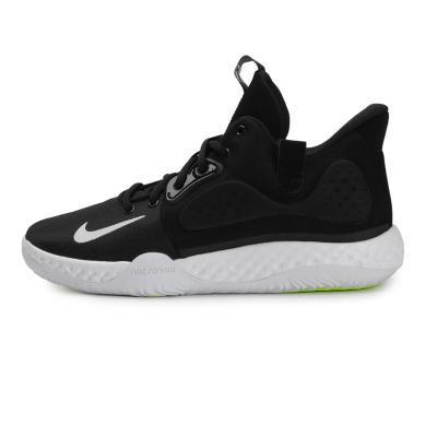 Nike耐克2019年新款中性KD TREY 5 VII EP籃球鞋AT1198-001