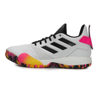 adidas阿迪達斯2019男子TMAC Millennium麥迪籃球鞋EF8844