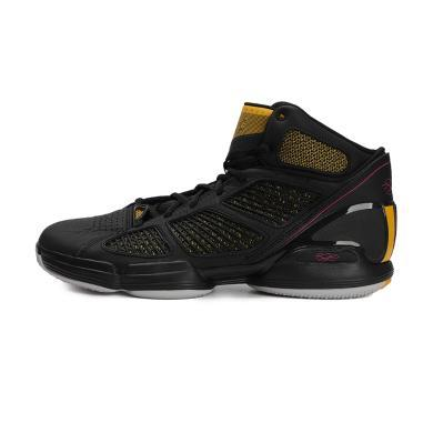 adidas阿迪達斯2019男子Rose 1.5羅斯籃球鞋EF0522