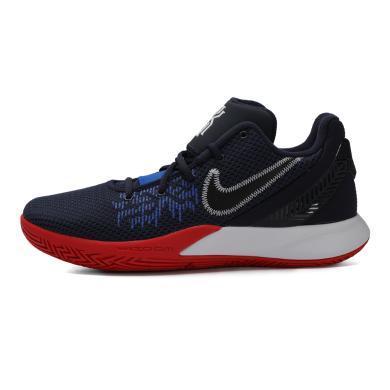 Nike耐克2019年新款男子KYRIE FLYTRAP II EP篮球鞋AO4438-401