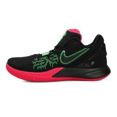 Nike耐克2019年新款男子KYRIE FLYTRAP II EP籃球鞋AO4438-005