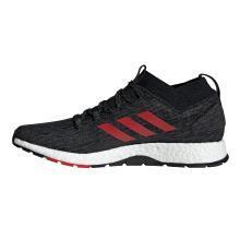 adidas阿迪达斯中性中性跑步鞋G26430