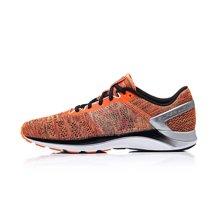 李宁跑步鞋男鞋十四代减震轻质支撑专业跑夏季运动鞋ARBM019