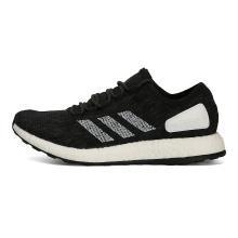 adidas阿迪达斯中性PureBOOST跑步BOOST跑步鞋CM8299