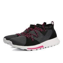 adidas阿迪达斯女子QUESAPE跑步鞋B96520