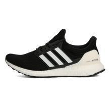 adidas阿迪达斯中性UltraBOOST跑步BOOST跑步鞋AQ0062