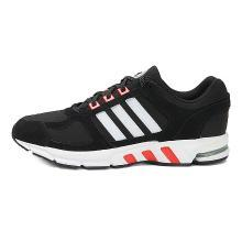adidas阿迪达斯中性equipment 10 CNYPE跑步鞋CM8339