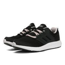 adidas阿迪达斯女子GALAXY 4PE跑步鞋B43837