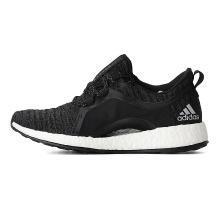 adidas阿迪达斯女子PureBOOST X跑步鞋BY8928