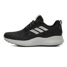 adidas阿迪达斯女子alphabounce rc w跑步Bounce跑步鞋CG4745