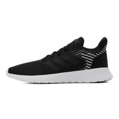 adidas阿迪達斯2019女子ASWEERUNASWEERUN跑步鞋F36339