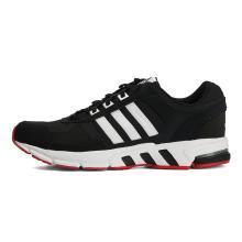 adidas阿迪达斯新款男子equipment 10m跑步鞋BW1286