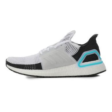 adidas阿迪达斯2019男子UltraBOOST 19 m跑步ULTRA跑步鞋G54012