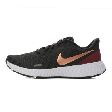 Nike耐克2019年新款女子WMNS NIKE REVOLUTION 5跑步鞋BQ3207-003