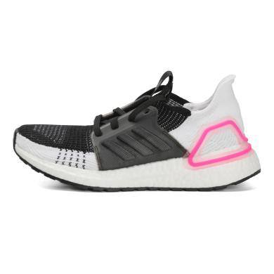 adidas阿迪达斯2019女子UltraBOOST 19 w跑步BOOST跑步鞋EF1625