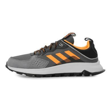 adidas阿迪达斯2019男子RESPONSE TRAILPE跑步鞋EE9831
