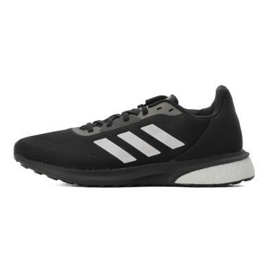 adidas阿迪达斯2019男子ASTRARUN MSOLAR跑步鞋EF8850